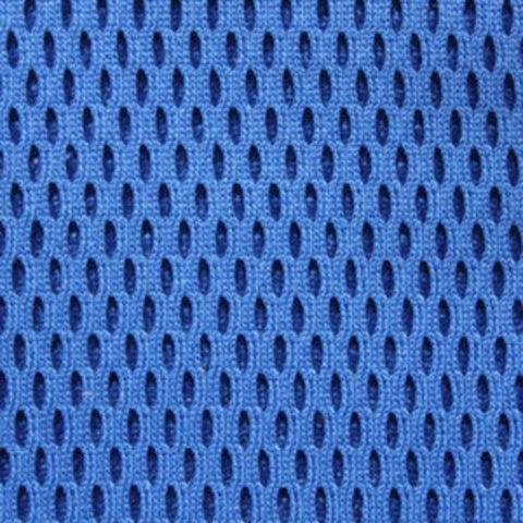 TW 10 сетка синяя