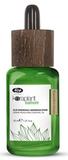 Себорегулирующее эфирное масло - Lisap Keraplant Nature Sebum-Regulating Essential Oil 30 мл