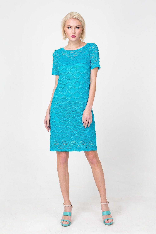 693d3fa1289 Купить красивое платье З355-122 в интернет магазине с бесплатной ...