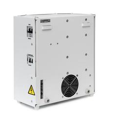 Стабилизатор Энерготех NORMA Exclusive 7500