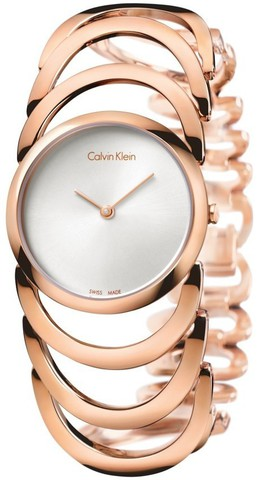 Купить Наручные часы Calvin Klein Body K4G23626 по доступной цене