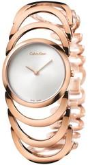 Наручные часы Calvin Klein Body K4G23626