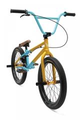 BMX велосипед Format 3212