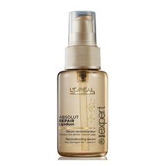 L'Oreal Professionnel Absolut Repair Lipidium - Сыворотка для поврежденных волос