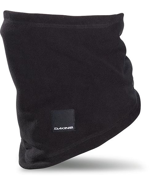 Dakine Шарф-труба Dakine Fleece Neck Tube Black FLEECENECKTUBE-BLACK-610934184167_10001515_BLACK-81M_MAIN.jpg