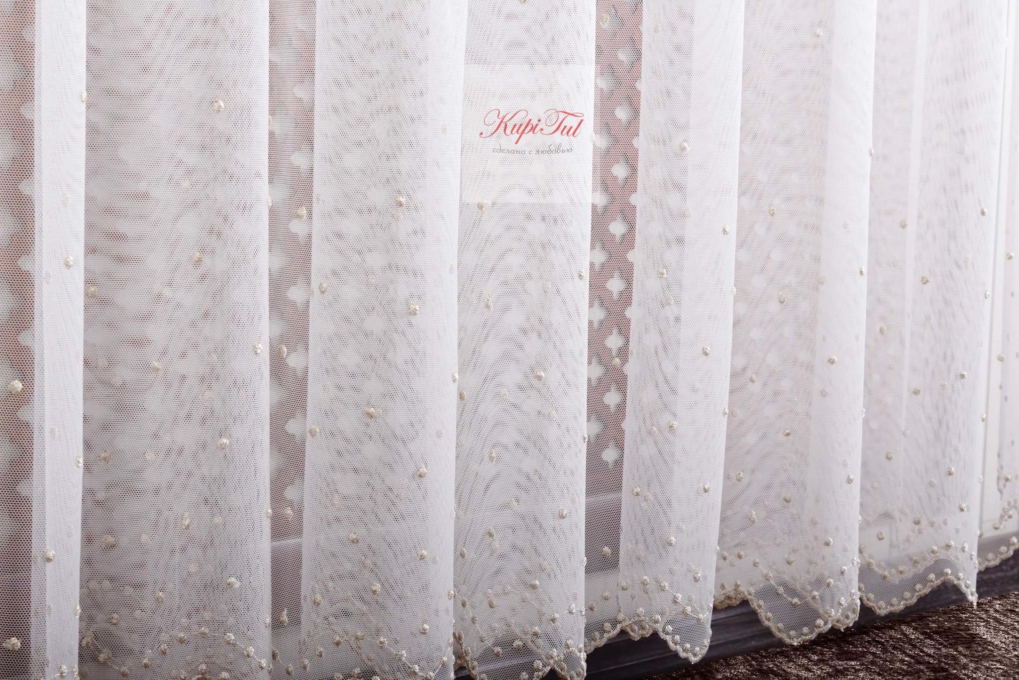 Йодовая сетка при ангине фото автора