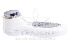 Ультразвуковой аппарат с функцией светотерапии LW-013