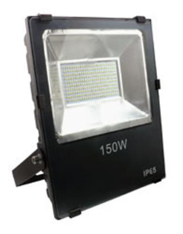 Светодиодный прожектор Feron LL-845 (150W 15000LM 6400K)