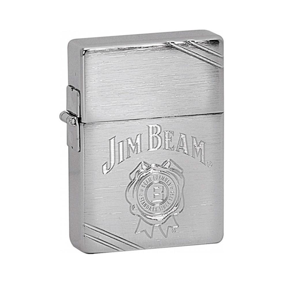 Зажигалка Zippo Jim Beam №28070