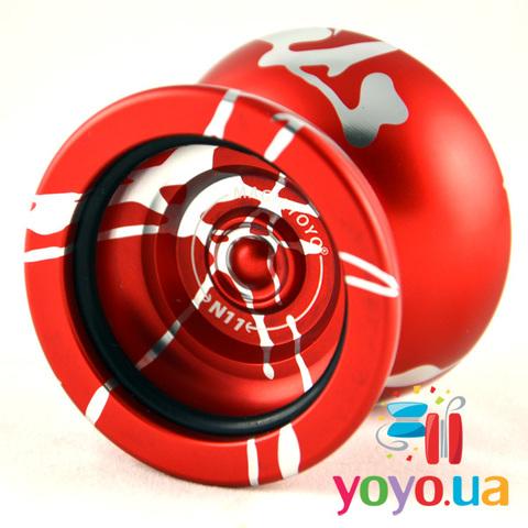 Magicyoyo N11