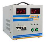 Стабилизатор Энергия АСН 15000 ( 15 кВА / 15 кВт ) - фотография