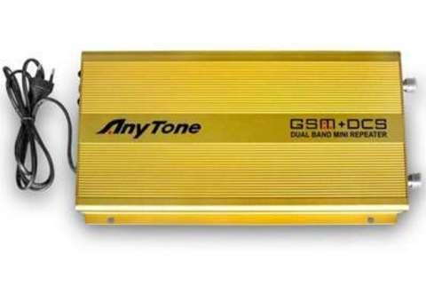 GSM репитер AnyTone AT-6100GW