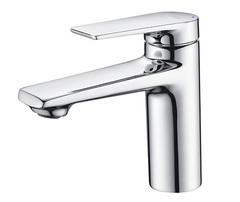 Смеситель для умывальника WasserKRAFT Lopau 3203
