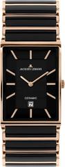Наручные часы Jacques Lemans 1-1593D