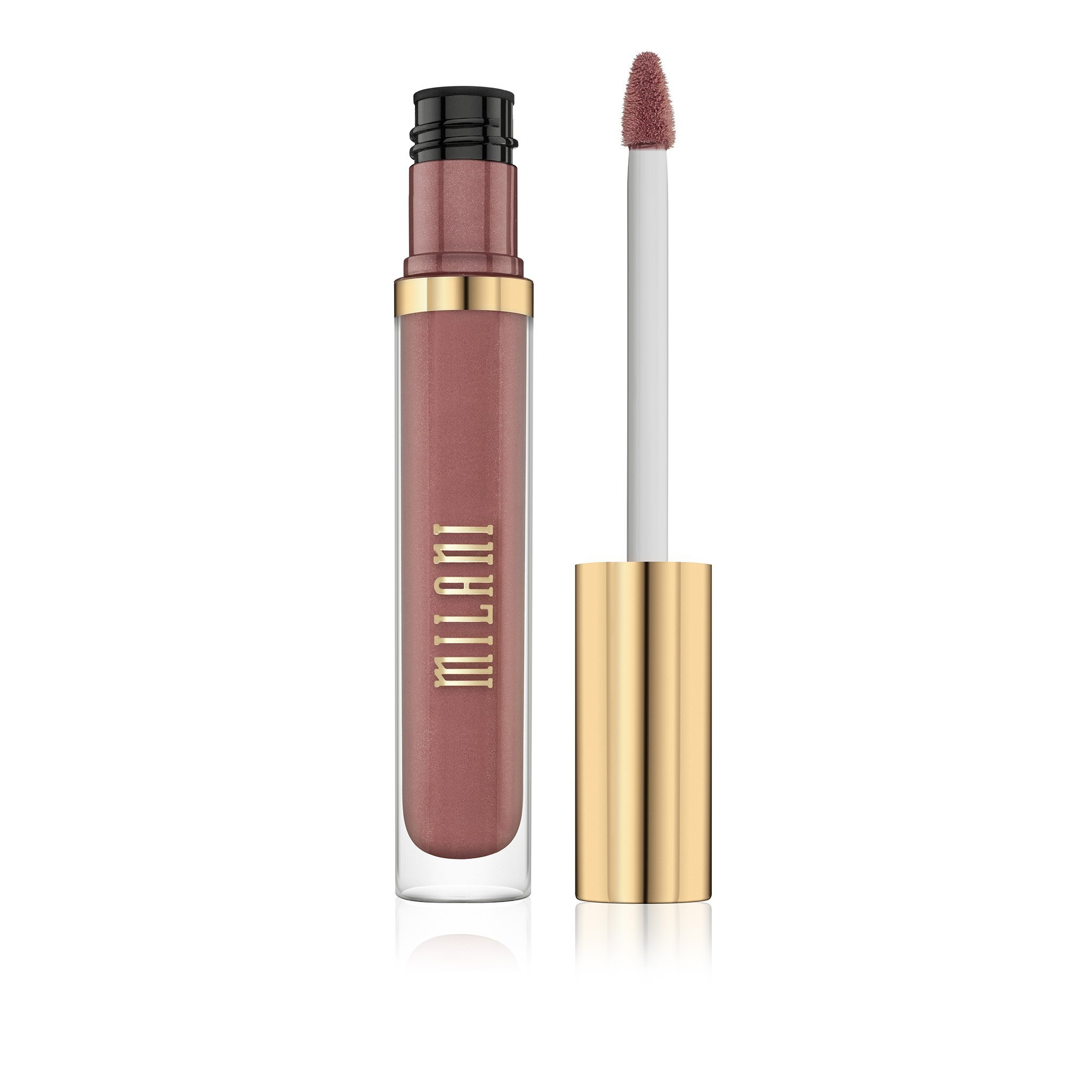 MILANI Блеск для губ Amore Shine Liquid Lip Color
