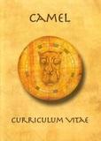 Camel / Curriculum Vitae (DVD)