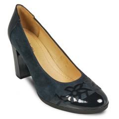 Туфли #80311 Cavaletto