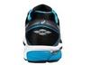 Мужские беговые кроссовки Asics GT-1000 4 (T5A2N 4293) фото