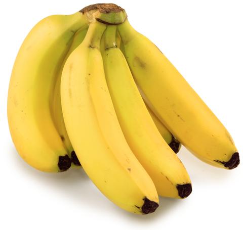 Ароматизатор Xian Taima Banana