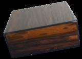 Хьюмидор Elie Bleu Classic Ziricote 50 cigars