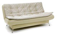 Диван-кровать Прайд
