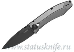 Нож Kershaw Innuendo 3440