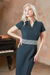 Платье З415-213