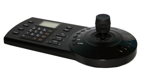 Пульт управления RVi-1NK01