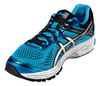 Мужская беговая обувь Asics GT-1000 4 (T5A2N 4293) фото