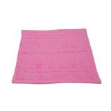 Полотенце &#34Marvel-розовый&#34 33х33, артикул 44038, производитель - Arloni