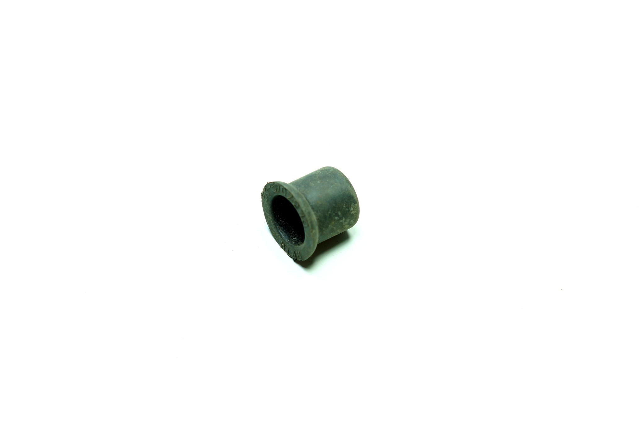 Колпачок резиновый проводов зажигания ГАЗ, УАЗ, РАФ