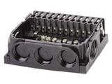 База Siemens AGM410490550