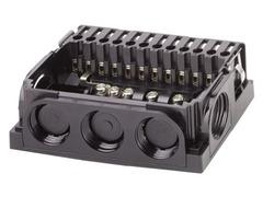 Siemens AGM410490550
