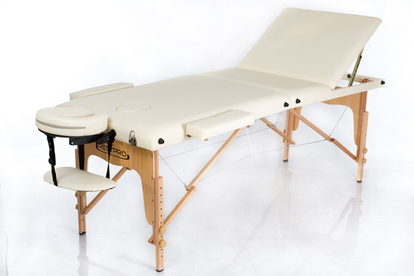 RestPro (EU) Массажный стол RESTPRO Classic 3 Cream (EU) Classic-3_Cream-5_новый_размер.jpg