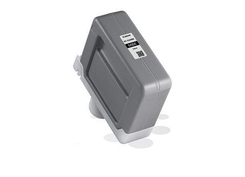 Картридж матовый черный PFI-310 MBK для Canon iPF TX-2000/3000/4000 (330 мл) 2358C001