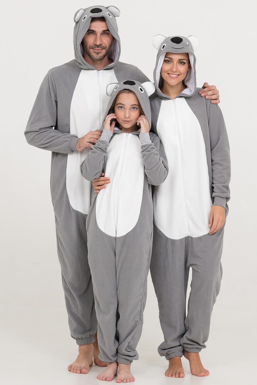 faeba848f655 Купить одинаковую одежду и пижамы для двоих (для пары), одежду для ...