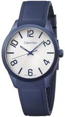 Наручные часы Calvin Klein Colour K5E51XV6
