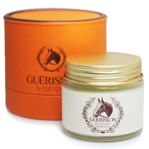 Guerisson mayu cream