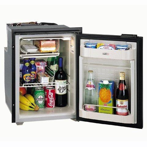 Компрессорный холодильник (встраиваемый) Indel-B Cruise 049/V