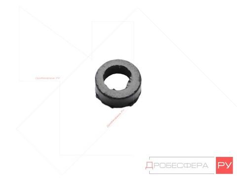Кольцо уплотнительное С415М.01.00.007 на щуп