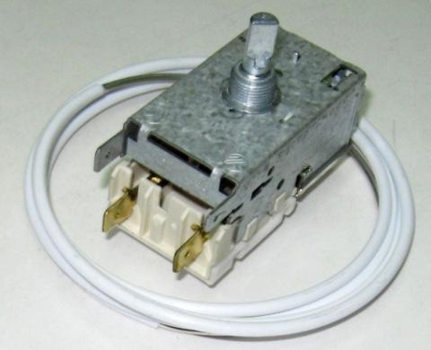 Термостат для холодильника RANCO K50-L3412 (1,3 м)