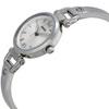 Купить Наручные часы Fossil ES3269 по доступной цене