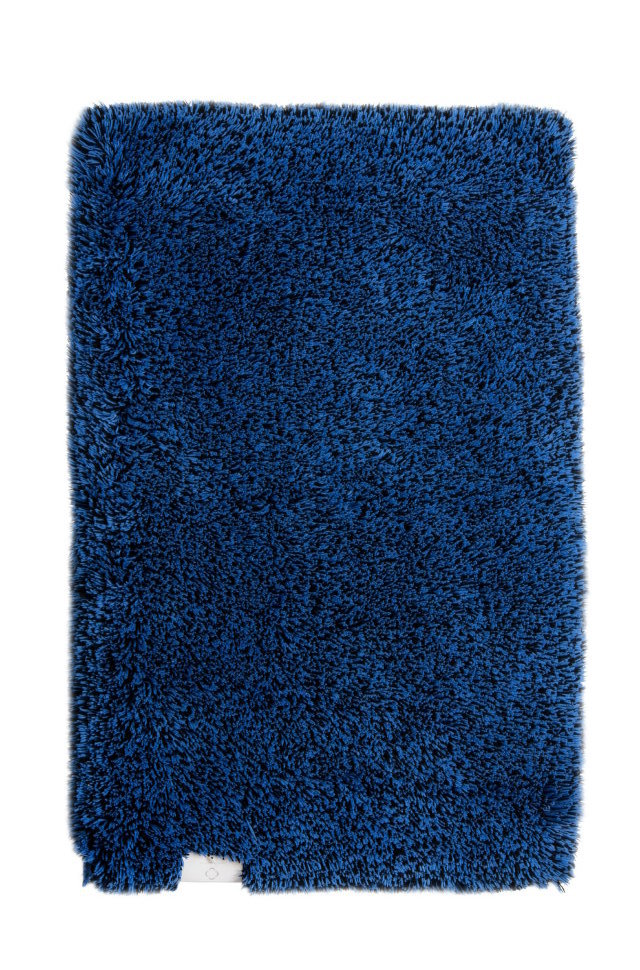 Коврики для ванной Коврик для ванной 60х100 Abyss & Habidecor Мосс 304 kovrik-dlya-vannoy-abyss-habidecor-moss-304-portugaliya.jpg