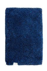 Коврик для ванной 60х100 Abyss & Habidecor Мосс 304