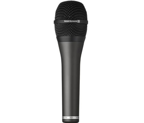 beyerdynamic TG V70d, микрофон динамический