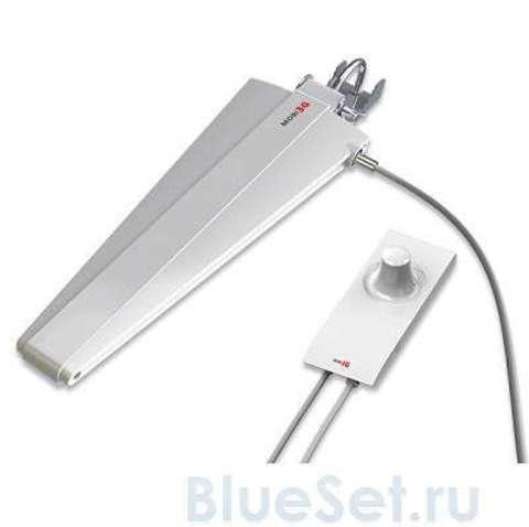 Locus MOBI-3G STREET PLUS Репитер усилитель 3G сигнала (комплект)