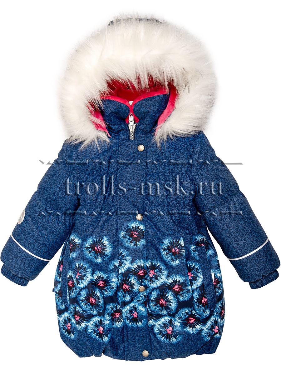 Kerry пальто Estelle K18434/2009