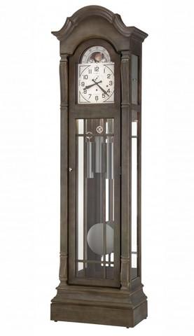 Напольные часы Howard Miller 611-286