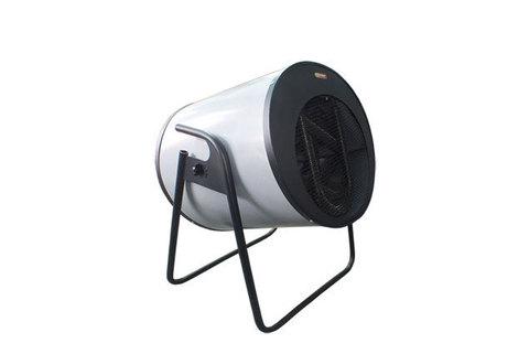 Электрокалориферная установка СФО-30