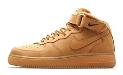 Nike-Air-Force-1-Mid-07-High-Beige-Krossovki-Najk-Аir-Fors-1-Mid-07-Vysokie-Bezhevye